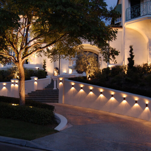 Landscape Lighting-St Pete FL Outdoor Living & Designs-We offer Landscape Design, Outdoor Patios & Pergolas, Outdoor Living Spaces, Stonescapes, Residential & Commercial Landscaping, Irrigation Installation & Repairs, Drainage Systems, Landscape Lighting, Outdoor Living Spaces, Tree Service, Lawn Service, and more.