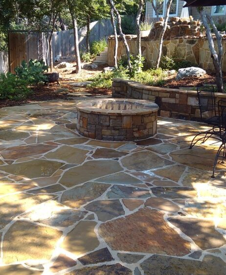 Outdoor design work-St Pete FL Outdoor Living & Designs-We offer Landscape Design, Outdoor Patios & Pergolas, Outdoor Living Spaces, Stonescapes, Residential & Commercial Landscaping, Irrigation Installation & Repairs, Drainage Systems, Landscape Lighting, Outdoor Living Spaces, Tree Service, Lawn Service, and more.