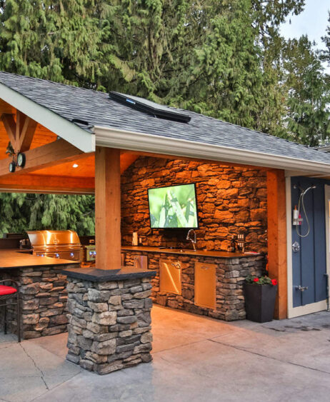 Outdoor kitchens-St Pete FL Outdoor Living & Designs-We offer Landscape Design, Outdoor Patios & Pergolas, Outdoor Living Spaces, Stonescapes, Residential & Commercial Landscaping, Irrigation Installation & Repairs, Drainage Systems, Landscape Lighting, Outdoor Living Spaces, Tree Service, Lawn Service, and more.