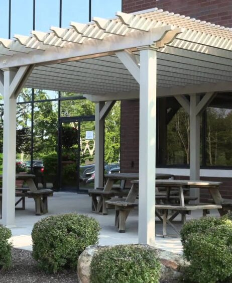 Pergolas-St Pete FL Outdoor Living & Designs-We offer Landscape Design, Outdoor Patios & Pergolas, Outdoor Living Spaces, Stonescapes, Residential & Commercial Landscaping, Irrigation Installation & Repairs, Drainage Systems, Landscape Lighting, Outdoor Living Spaces, Tree Service, Lawn Service, and more.