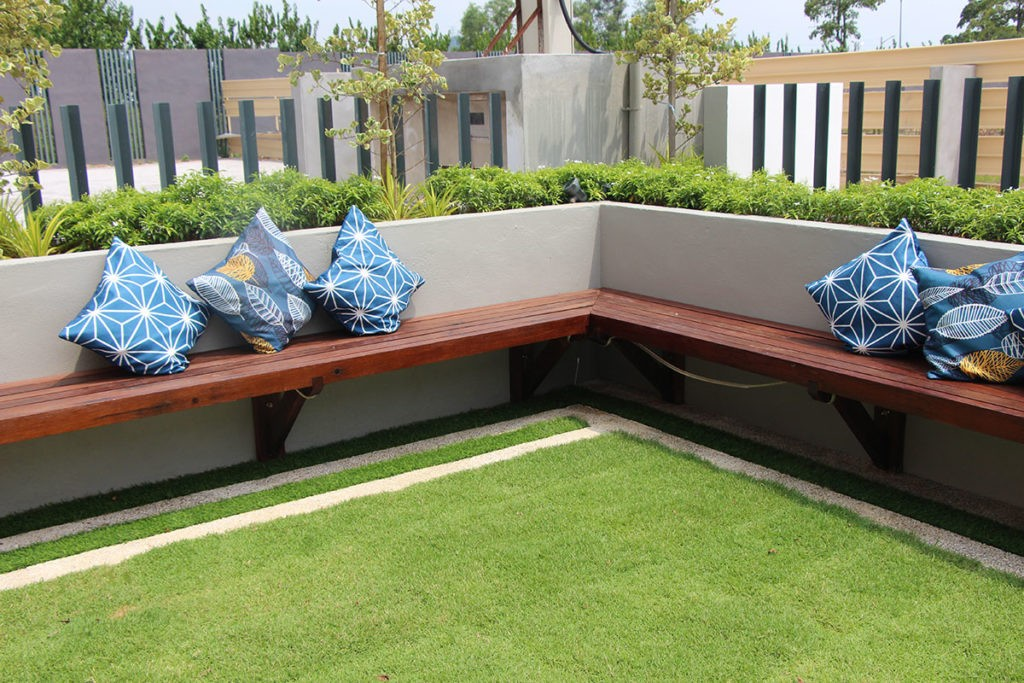 Services-St Pete FL Outdoor Living & Designs-We offer Landscape Design, Outdoor Patios & Pergolas, Outdoor Living Spaces, Stonescapes, Residential & Commercial Landscaping, Irrigation Installation & Repairs, Drainage Systems, Landscape Lighting, Outdoor Living Spaces, Tree Service, Lawn Service, and more.